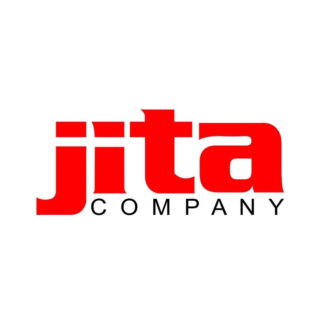 JITA Vietnam company limited - ジャガー家具生産工場