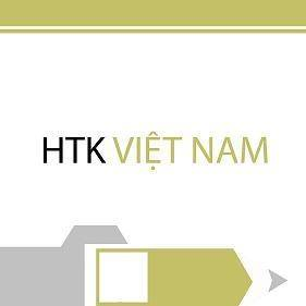 HTK Vietnam joint stock company - JAGER FURNITURE MANUFACTURER