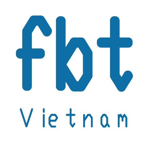 FBT Vietnam joint stock company - ジャガー家具生産工場