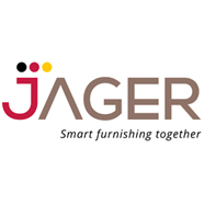Sao Kim Joint Stock Company - JAGER FURNITURE MANUFACTURER
