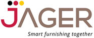 TSI Vietnam Company Limited - JAGER FURNITURE MANUFACTURER
