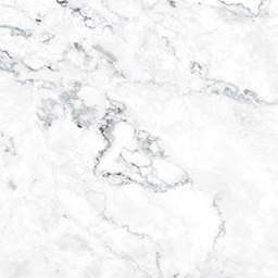Stone gray color - JAGER FURNITURE MANUFACTURER