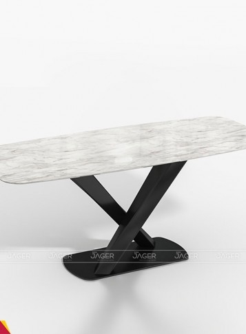 Dining table | Jager Furniture Manufacturer - ジャガー家具生産工場
