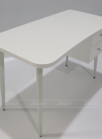 Work desk | Jager Furniture Manufacturer - ジャガー家具生産工場