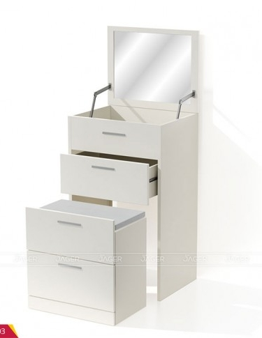 Dressing table | Jager Furniture Manufacturer - JAGER FURNITURE MANUFACTURER