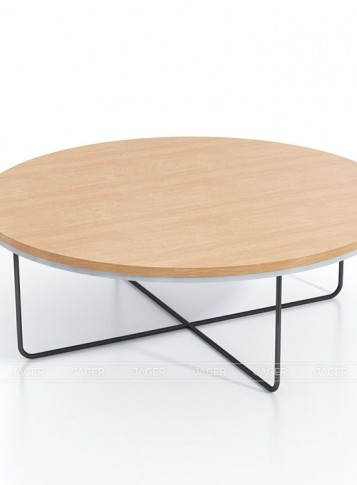 Anti-bacteria tea table | Jager Furniture Manufacturer - JAGER FURNITURE MANUFACTURER