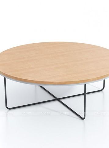 Anti-bacteria tea table | Jager Furniture Manufacturer - JAGER FURNITURE MANUFACTURER