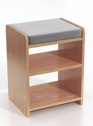 Jager chair | Jager Furniture Manufacturer - JAGER FURNITURE MANUFACTURER