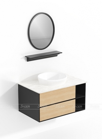 Lavabo | Jager Furniture Manufacturer - JAGER FURNITURE MANUFACTURER