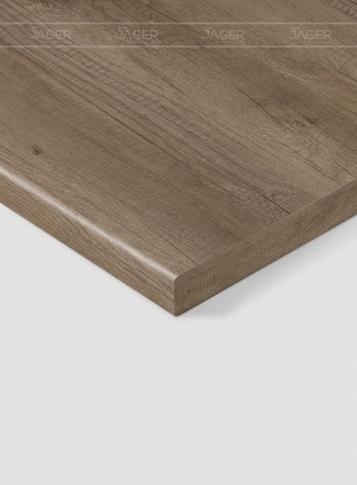 R Panel | Jager Furniture Manufacturer - JAGER FURNITURE MANUFACTURER